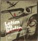 Letím na Berlín