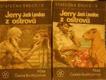 Jerry z ostrovů 1 a 2