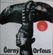 Černý Orfeus (africká moderní poezie)