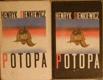 Potopa 1 a 2