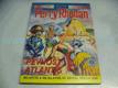 Pevnost Atlantis 30/96 Perry Rhodan