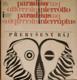 Přerušený ráj - moderní italská poezie
