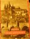 Praha královská