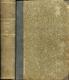 Česká mysl, r. XV. (1914)
