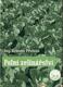 Polní zelinářství