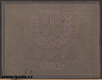 VII. SLET VŠESOKOLSKÝ V PRAZE 1920