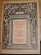 Z historie evropské knihy, Po stopách knih, knihtisku a knihoven