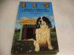115 otázek a odpovědí k výchově a péči o psa (1994