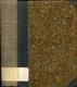 Česká mysl, r. XIII. (1912)