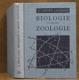 Biologie se základy zoologie