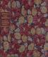 Květ magnolie a jiné povídky