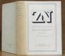 Dějiny husitského zpěvu kniha první Zpěv předhusitský