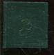 Kniha Růt