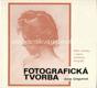 Fotografická tvorba (slovensky)