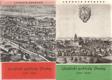 Grafické pohledy Prahy 1493-1850 (Zmizelá Praha 6)