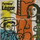 Fernand Léger (Malá galerie sv. 21)