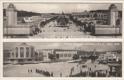 Výstava soudobé kultury v Č. S. R. 1928 (Bromografia)