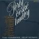 Perly české hudby