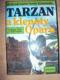 Tarzan a klenoty Oparů
