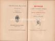 Bingo a jiné příběhy zvířat (knihovna Walden sv. č. XVII.)
