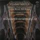 Stabat Mater, Bohuslav Matěj Černohorský - Choral Works (Pražští madrigalisté)