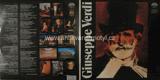 Giuseppe Verdi (edice Géniové světové hudby V., 2 x LP)