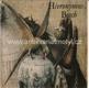 Hieronymus Bosch (Malá galerie sv. 11)