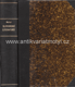 Slovanské literatury (2 svazky v jedné knize)
