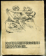 Prosy sv. I. Hudba pramenů