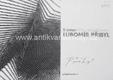 Lubomír Přibyl (podpis výtvarníka)
