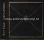 Listy Anielce (11 x il. L. Jiřincová)