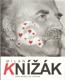 Milan Knížák, pouze obrazy