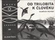 Od trilobita k člověku (edice OKO sv. č. 54)