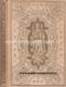Památce mistra Jana Husi (úprava F. Kysela)