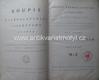 Soupis československé literatury za léta 1901-1925 (2 svazky)