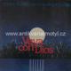 Vaya con Dios (Kučerovci)