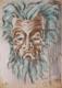 Maska 13