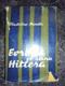 Evropa ve stínu Hitlera