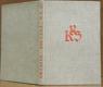 Poučení o nepadělaných rukopisech Královédvorském a Zelenohorském