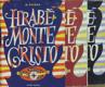 Hrabě Monte Cristo I.-III.