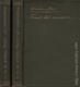 Třicet let novinářem - 1892-1922 vzpomínky I. a II.