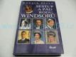 Sestup a pád rodu Windsorů