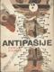 Antipašije