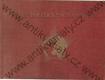 Malý politický atlas světa