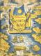 Sluneční říše (Zápisky Leonida Polozjeva; Historické vyprávění pro dosělejší mládež)