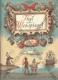 Thyl Ulenspiegel (Hrdinné, veselé i slavné příběhy Thylberta Ulenspiegela a Lamma Goedzaka ve Flandřích i jinde)