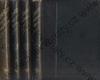 Emin Paša / V nejtemnější Africe, I. , II. a III. díl - 4 svazky