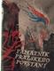 Památník Pražského povstání