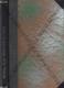 Dějiny novověké filosofie (Knihovna naučných spisů Aventina-sv. IV)