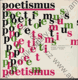 Poetismus